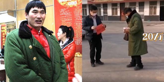 Nghệ sĩ Trung Quốc nhận chỉ trích, mất danh tiếng vì dịch Covid-19-13