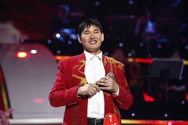 Nghệ sĩ Trung Quốc nhận chỉ trích, mất danh tiếng vì dịch Covid-19-14