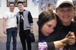 Vợ Duy Mạnh viết tâm thư sau 1 tuần theo chồng, fans lại chỉ chú ý điệu bộ hài hước của Quang Hải-5