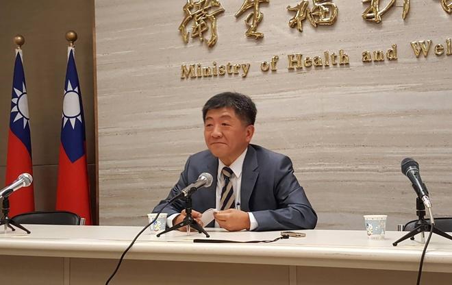 Đài Loan xác nhận ca tử vong đầu tiên vì virus corona-1