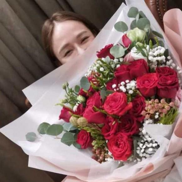 Trần Kiều Ân tuổi 41 đắm say trong tình yêu sau bao năm F.A, được tình trẻ cung phụng như công chúa thế này-1