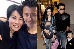 Lộ lý do gia đình ngăn cản Tạ Đình Phong cưới Vương Phi