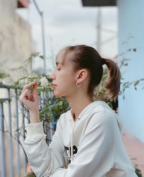 Lynk Lee trang điểm như cô dâu Hàn Quốc khiến fan xuýt xoa không ngớt-6