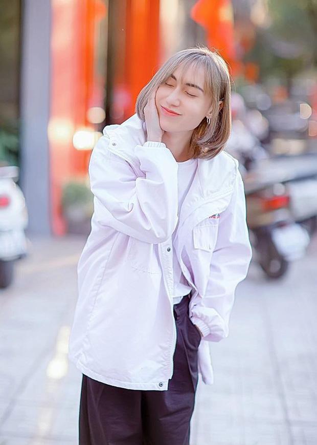 Lynk Lee trang điểm như cô dâu Hàn Quốc khiến fan xuýt xoa không ngớt-8