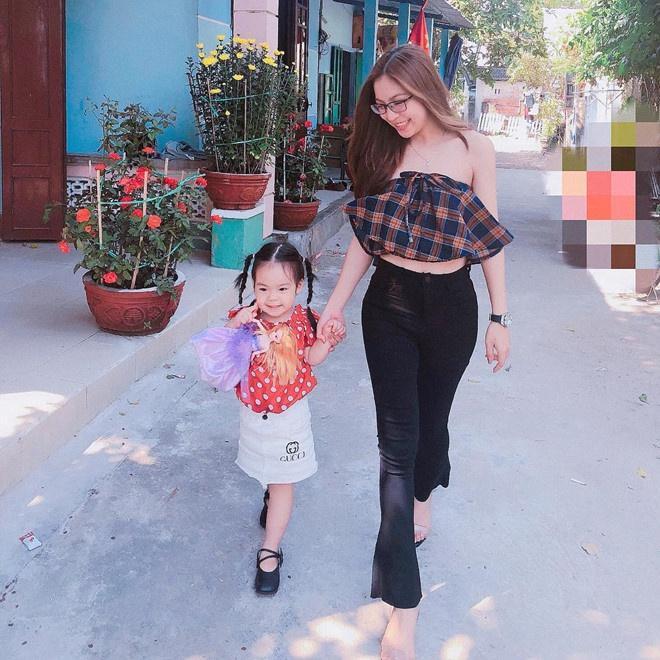 Bạn gái Quang Hải, Văn Lâm đều từng gặp thị phi khi hẹn hò cầu thủ-7