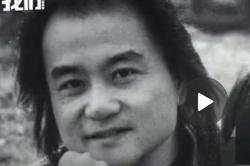 Đạo diễn Trung Quốc và 3 người thân qua đời vì nhiễm virus corona