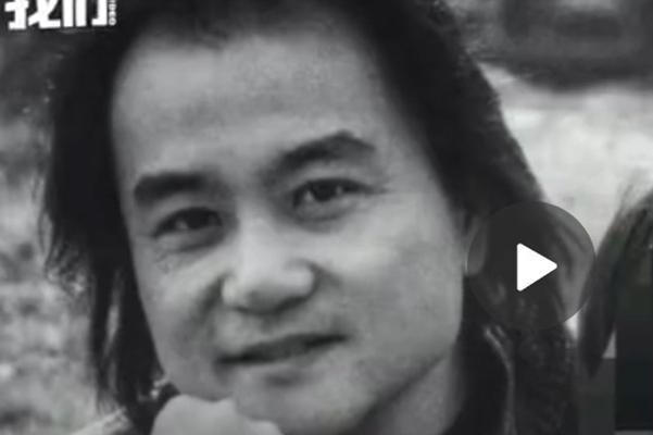 Đạo diễn Trung Quốc và 3 người thân qua đời vì nhiễm virus corona-1
