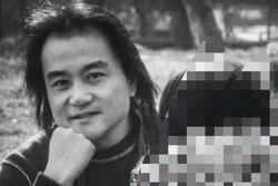 Di thư đẫm nước mắt của đạo diễn qua đời vì nhiễm virus corona