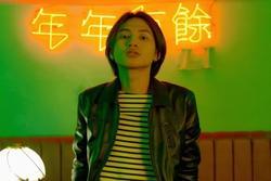 Hiện tượng đình đám 'Hongkong1' bị đạo diễn triệu view mắng xối xả: 'Bớt ngôi sao và láo đi'