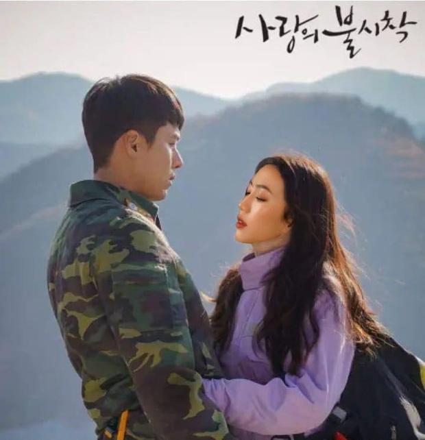 Diệu Nhi thể hiện tình cảm với Hyun Bin, cư dân mạng gay gắt: Khùng điên y như Nam Em-2