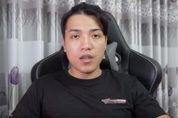 Bị ghét vì làm nhiều vlog độc hại và vô bổ, NTN đáp trả: 'Những người ghét tôi đều không hơn tôi, đặc biệt là tài chính'