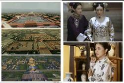 'Hít hà' drama: Cư dân mạng Trung Quốc ầm ĩ trên Weibo, tố ekip phim 'Phượng Khấu' đạo nhái bố cục, trang phục của 'Diên hi công lược'