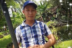 Tạm giam 12 người liên quan đến Tuấn 'Khỉ' - đối tượng nổ súng khiến 5 người tử vong