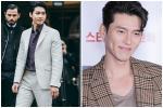 Hễ mặc vest là nam thần Hyun Bin lại đốn triệu con tim