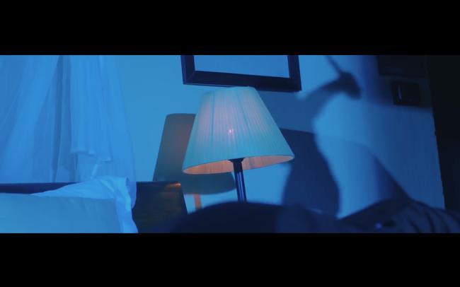 Jack vừa tung bộ ảnh mới, K-ICM lập tức ra teaser ẩn ý bị bạn thân đâm sau lưng-7