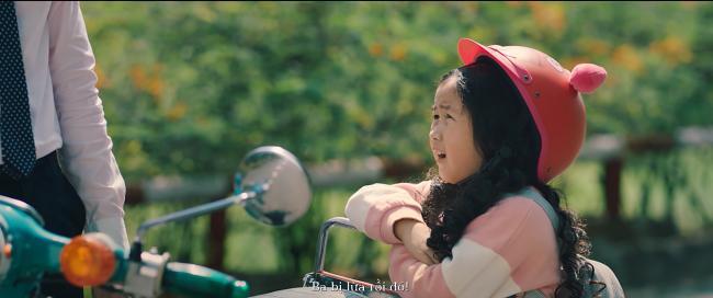 Tin tưởng vào Khả Như, Kiều Minh Tuấn không ngờ bị vợ hờ lừa bán xe-3