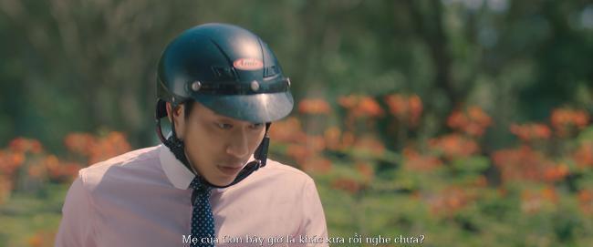 Tin tưởng vào Khả Như, Kiều Minh Tuấn không ngờ bị vợ hờ lừa bán xe-4