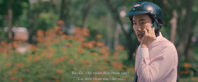 Tin tưởng vào Khả Như, Kiều Minh Tuấn không ngờ bị vợ hờ lừa bán xe-5