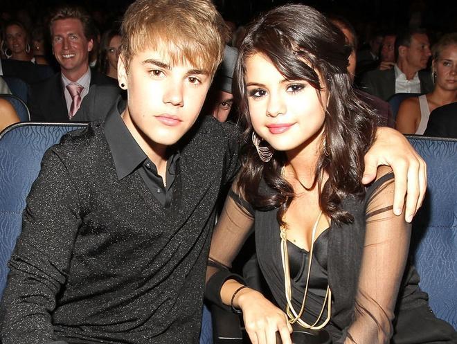 Justin Bieber thừa nhận đối xử tệ với Selena Gomez-2