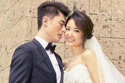 Sau mẹ đẻ, Hoắc Kiến Hoa tiết lộ lý do lựa chọn Lâm Tâm Như làm bạn đời, hóa ra chẳng liên quan gì chuyện ép cưới như tin đồn