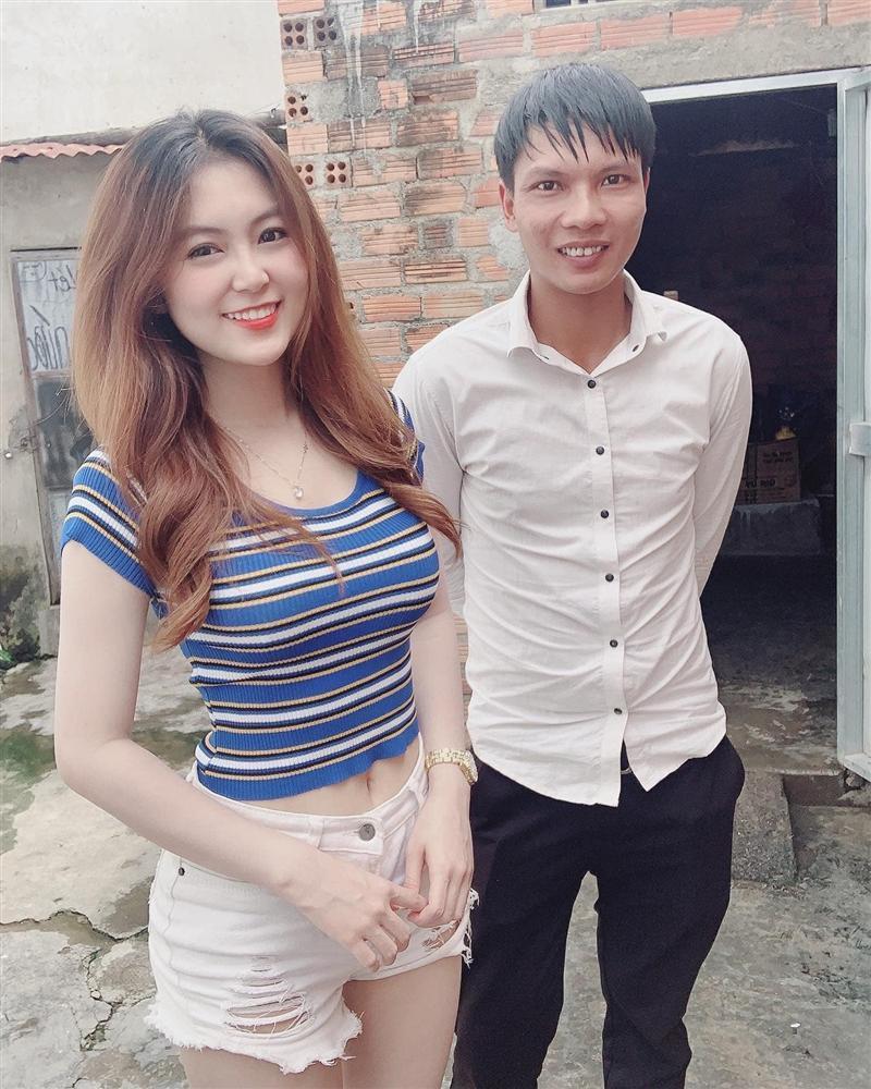Cứ tưởng là một đôi, cặp đũa lệch đình đám làng Youtuber Việt làm ai cũng sốc khi tiết lộ quan hệ thật-3