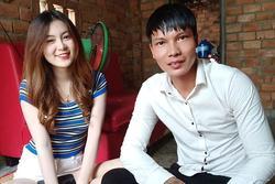 Cứ tưởng là một đôi, cặp đũa lệch đình đám làng Youtuber Việt làm ai cũng sốc khi tiết lộ quan hệ thật