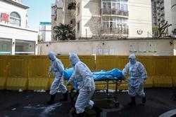 Số ca tử vong vì virus corona ở TQ vượt 1.800