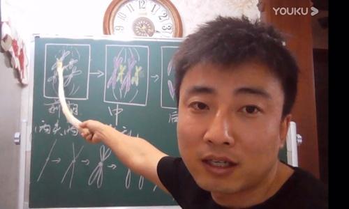 Tôi vốn là giáo viên, vì virus corona mà thành streamer-3