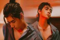 Teaser MV của 'ca sĩ' K-ICM nhảy vọt top 1 trending với lượt dislike cao gấp 11 lần like mới hốt!