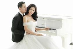 Trang Trần không đẹp lại còn chẳng nhu mì, vì sao chồng Việt kiều vẫn mê cô như điếu đổ?