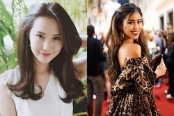 4 ái nữ xinh đẹp, tài giỏi nhà đại gia Việt, người thứ tư còn trẻ đã là doanh nhân