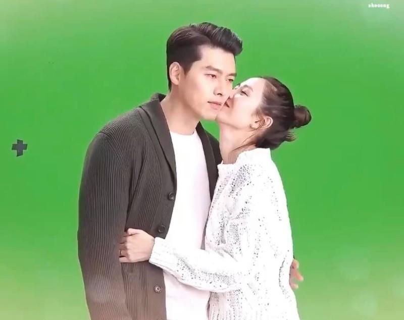 Hyun Bin phủ nhận tin đồn hẹn hò với Son Ye Jin sau Hạ cánh nơi anh-4