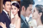 Cáp Ni Khắc Tư bị đồn là tiểu tam quyến rũ Huỳnh Hiểu Minh, phá vỡ cuộc hôn nhân với Angelababy mà người người ngưỡng mộ?-8