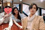 Ly hôn đã lâu, Trương Quỳnh Anh lại chơi trò 'ú tim' khi đăng ảnh tình tứ bên chồng cũ?