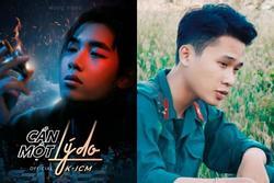 K-ICM 'thả xích' MV đầu tay đúng ngày kỷ niệm 1 năm lên sóng 'Hồng Nhan' của Jack, sự xếp đặt vô tình hay cố ý?