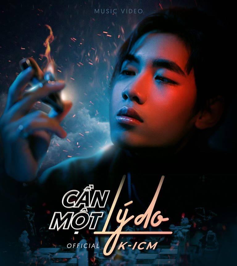 K-ICM thả xích MV đầu tay đúng ngày kỷ niệm 1 năm lên sóng Hồng Nhan của Jack, sự xếp đặt vô tình hay cố ý?-2