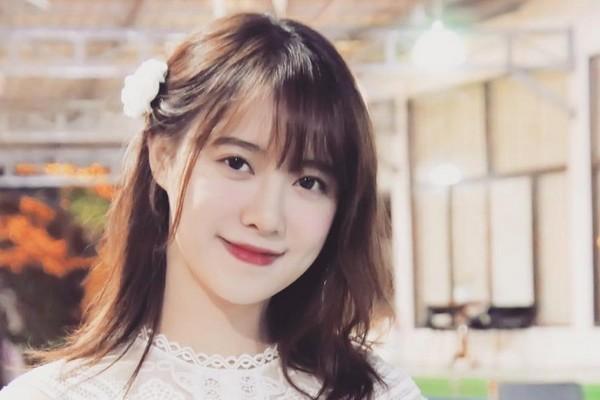Goo Hye Sun: mỹ nhân ăn may mang danh thuốc độc rating, bê bối đời tư nhấn chìm sự nghiệp-1