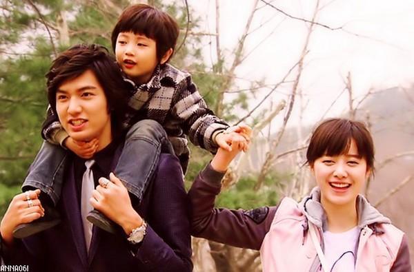 Goo Hye Sun: mỹ nhân ăn may mang danh thuốc độc rating, bê bối đời tư nhấn chìm sự nghiệp-3