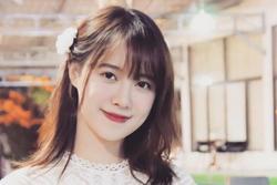 Goo Hye Sun: mỹ nhân ăn may mang danh 'thuốc độc rating', bê bối đời tư nhấn chìm sự nghiệp