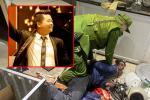 Sự nghiệp âm nhạc đồ sộ của NSƯT Vũ Mạnh Dũng trước khi tử vong vì bị anh vợ ngáo đá sát hại-5