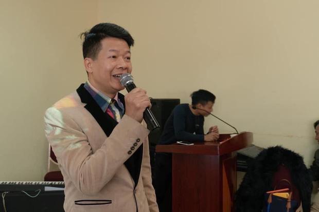 Sự nghiệp âm nhạc đồ sộ của NSƯT Vũ Mạnh Dũng trước khi tử vong vì bị anh vợ ngáo đá sát hại-2
