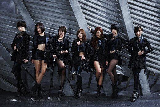 Những MV đắt nhất lịch sử Kpop-5