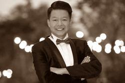 Sao Việt bàng hoàng trước sự ra đi của NSƯT Vũ Mạnh Dũng - giọng ca opera bị anh vợ sát hại