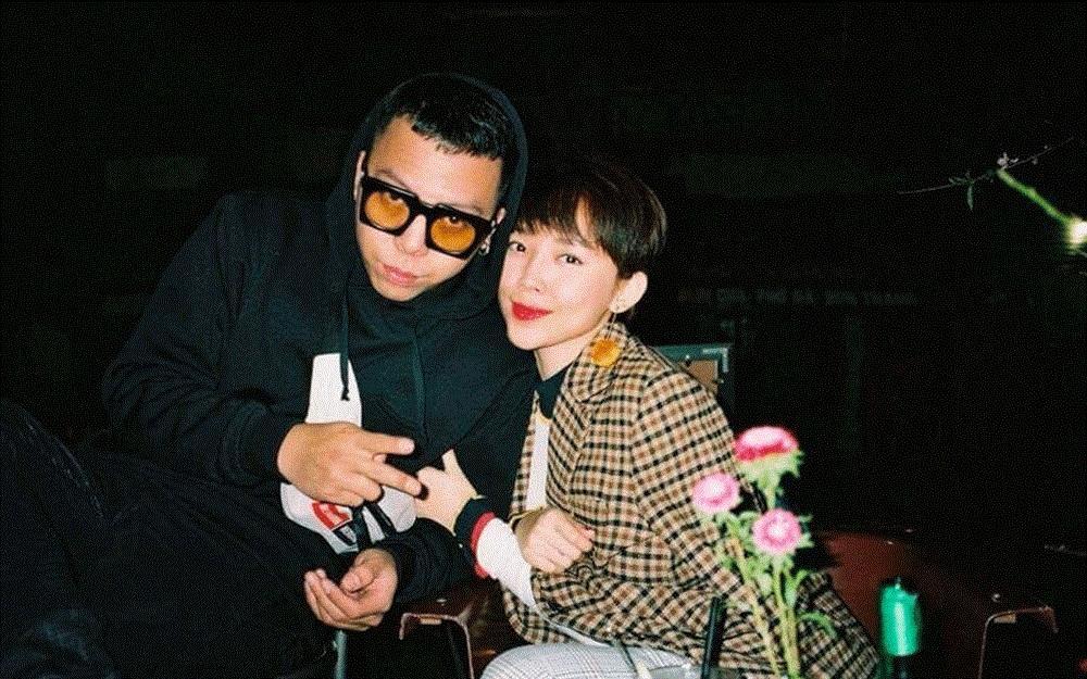 Toàn cảnh biệt thự triệu đô của Tóc Tiên ở Đà Lạt - nơi bị đồn tổ chức đám cưới với Hoàng Touliver-1