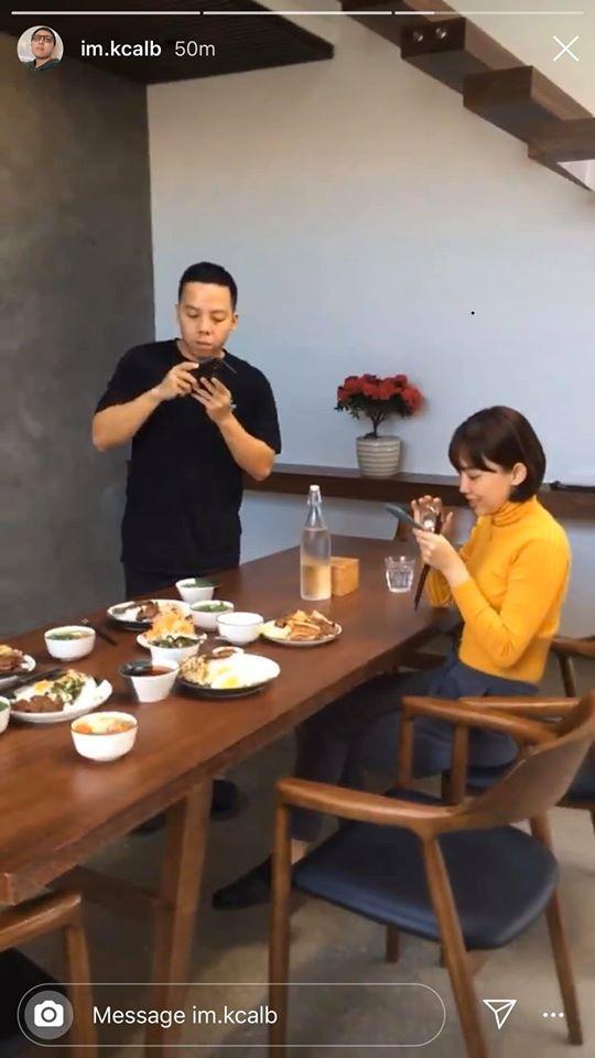 Toàn cảnh biệt thự triệu đô của Tóc Tiên ở Đà Lạt - nơi bị đồn tổ chức đám cưới với Hoàng Touliver-18