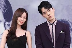 Cơn sốt 'Hạ cánh nơi anh' còn chưa giảm, nam phụ Kim Jung Hyun đã bị ghét khi 'phốt' thái độ với Seo Hyun (SNSD) 2 năm trước bị 'đào mộ' lại
