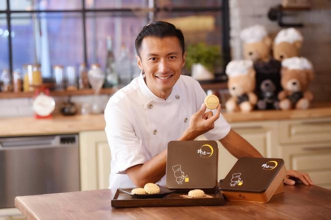 Tạ Đình Phong đóng cửa hệ thống nhà hàng vì thua lỗ-1