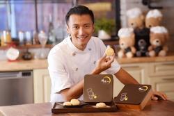Tạ Đình Phong đóng cửa hệ thống nhà hàng vì thua lỗ