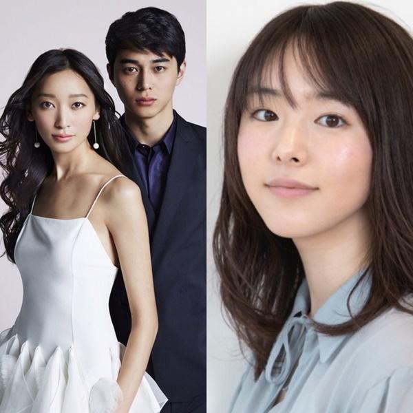 Vụ ngoại tình chấn động showbiz Nhật Bản: Người vợ lên tiếng-2