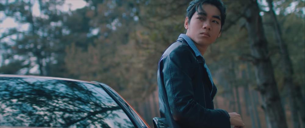 VÔ TIỀN KHOÁNG HẬU: Lượt dislike MV mới của K-ICM cao gấp đôi lượt xem vì tội treo đầu dê bán thịt chó-2